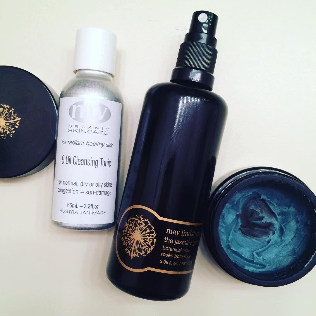 Lizalaskabeauty Super Luxe Skincare Routine Mv Ckincare 9 Oil