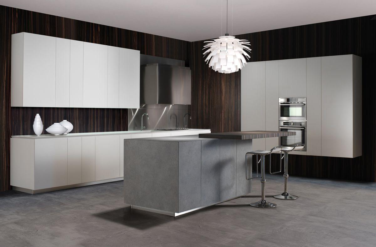 cucina Monolite - Scic cucine Italia | Home Design and Decor ...
