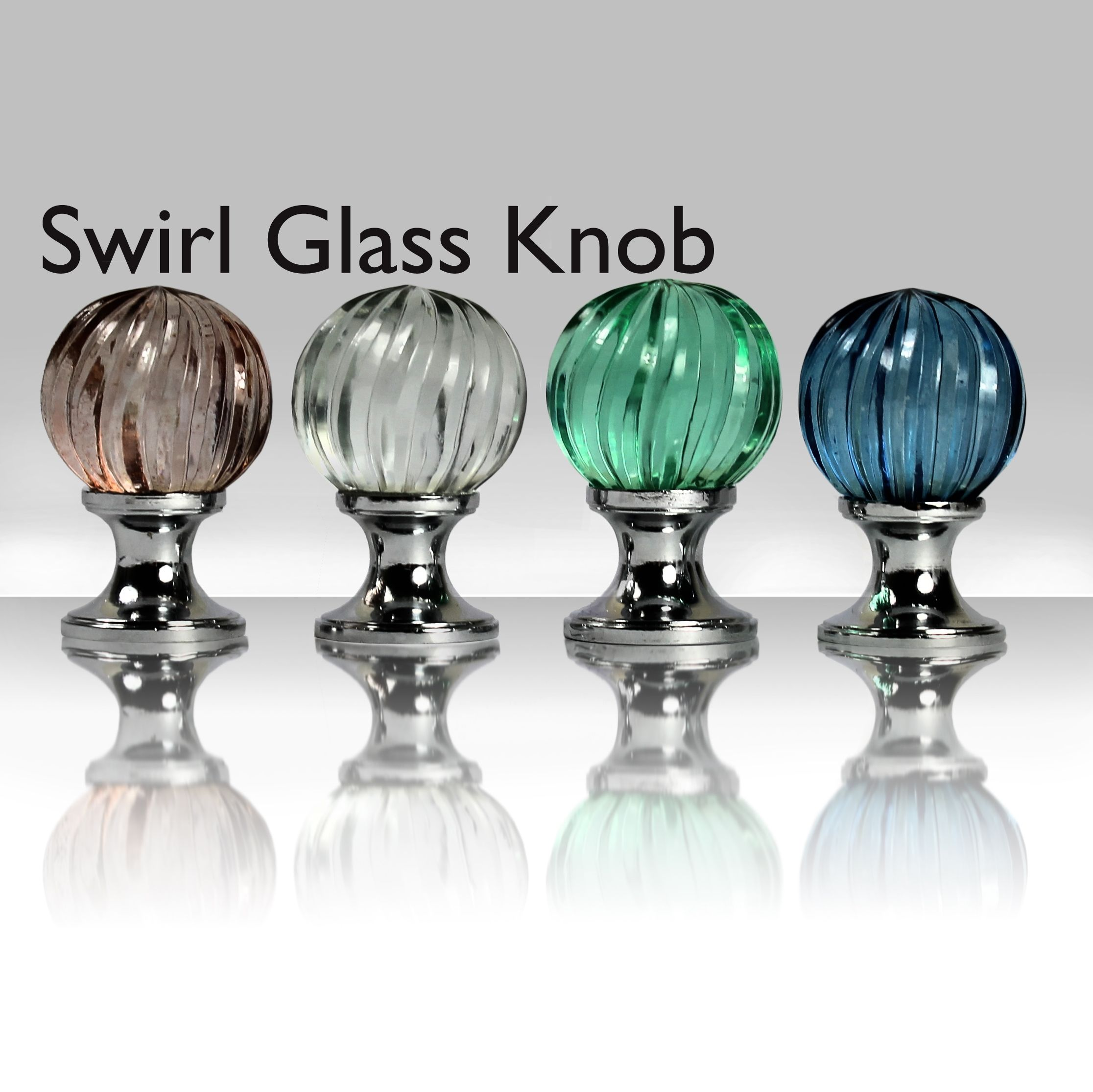 crystal chrome cut and handles homeware knob ltd diamond base pushka unique home accessories cabinet glass clear large decor with cupboard