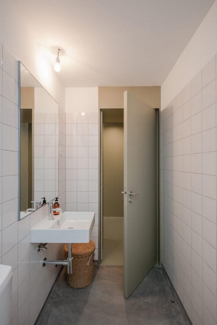 Neuer Stil und neue Idee, um das Design von URBAstudios zu nutzen | Haus