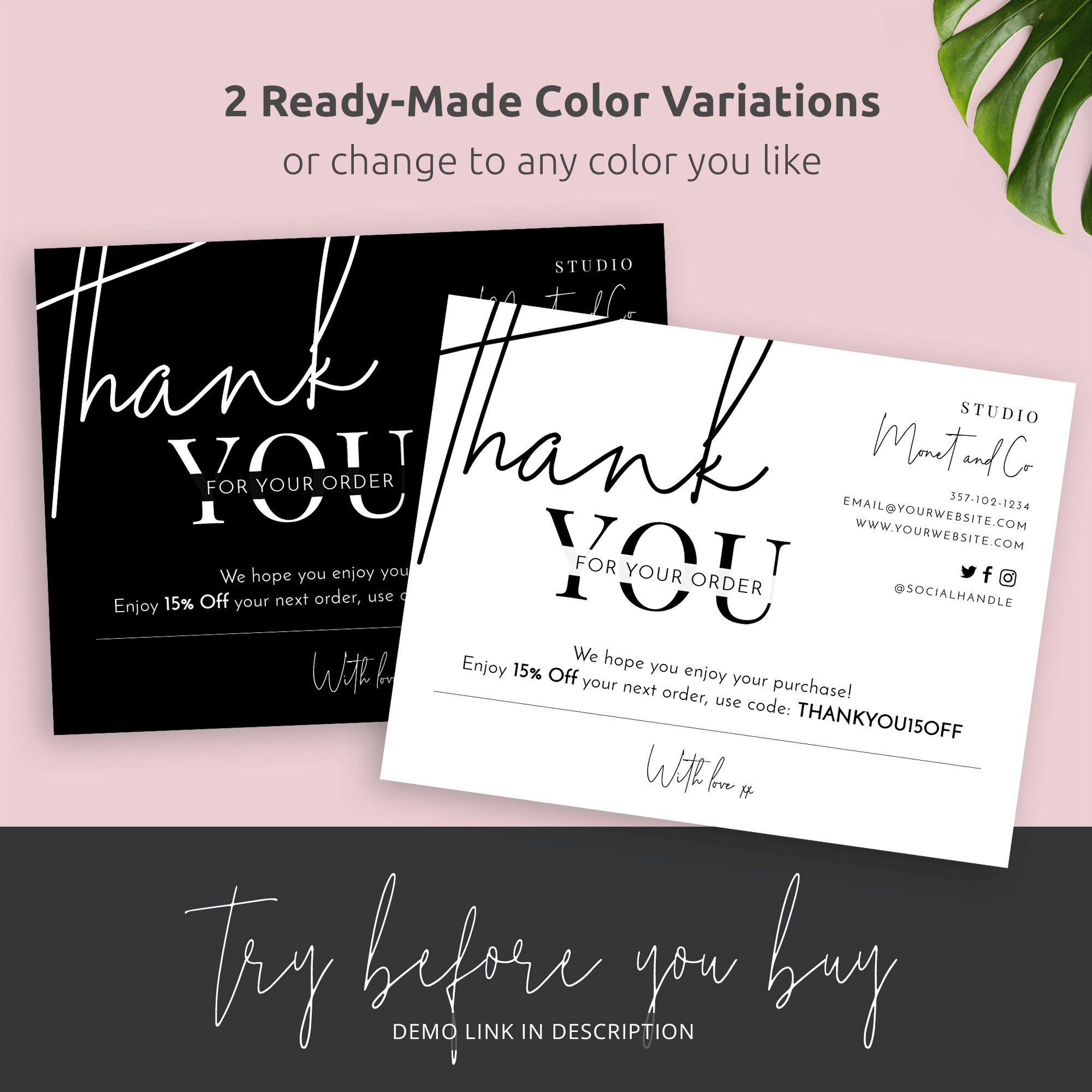 Free Printable Index Cards Diy Planner Templates Daily Appointments Daily Record Week Index Cards Printable Business Cards Card Templates Printable