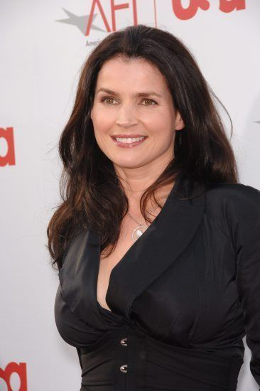 Julia Ormond Height Weight Body Measurements Bra Size Age: Lovely Julia Ormond As Character Inspiration For Widow
