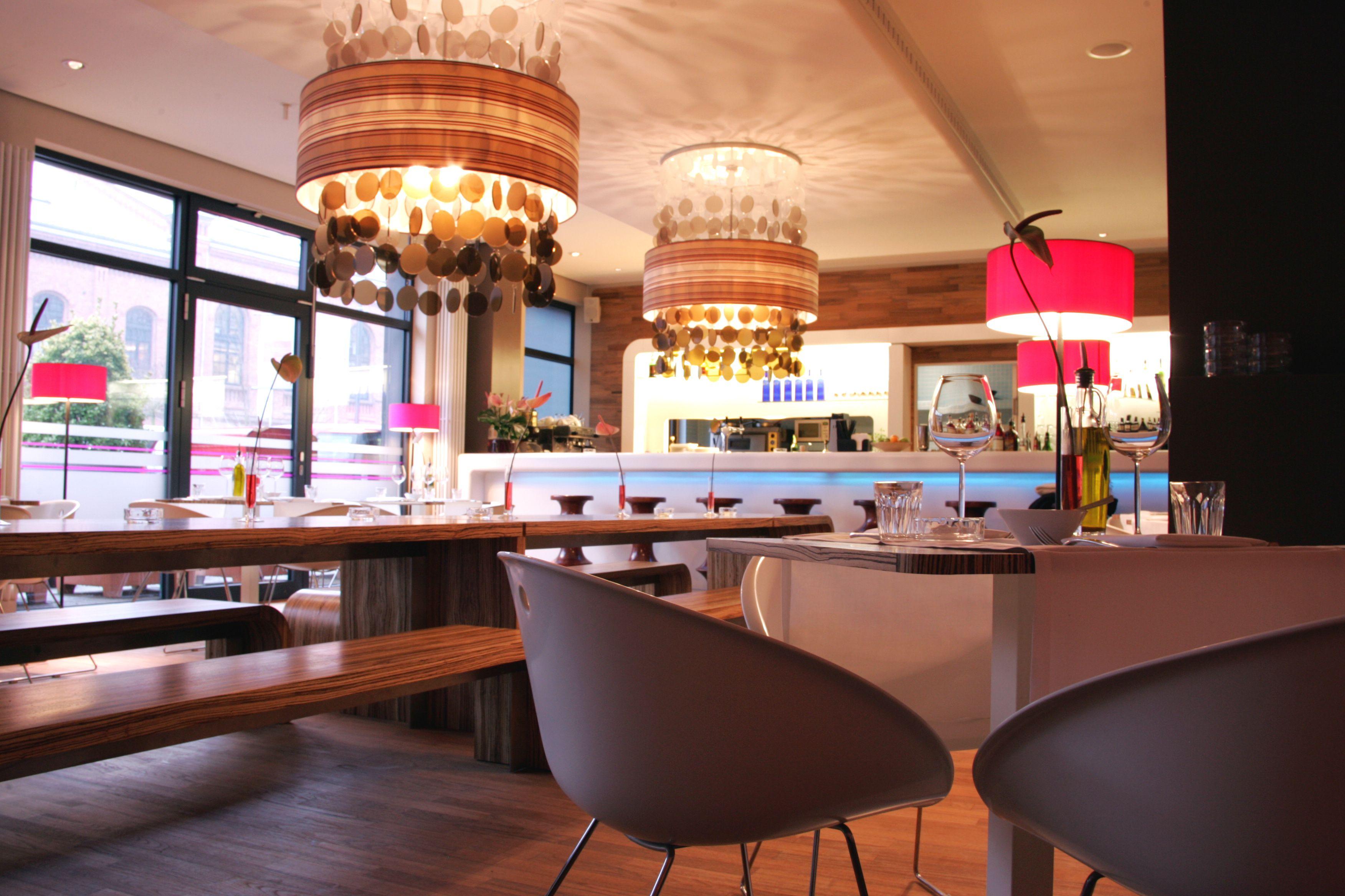 Superb 25 Hours Hotel Number One Hamburg Germany Trivago Download Free Architecture Designs Meptaeticmadebymaigaardcom