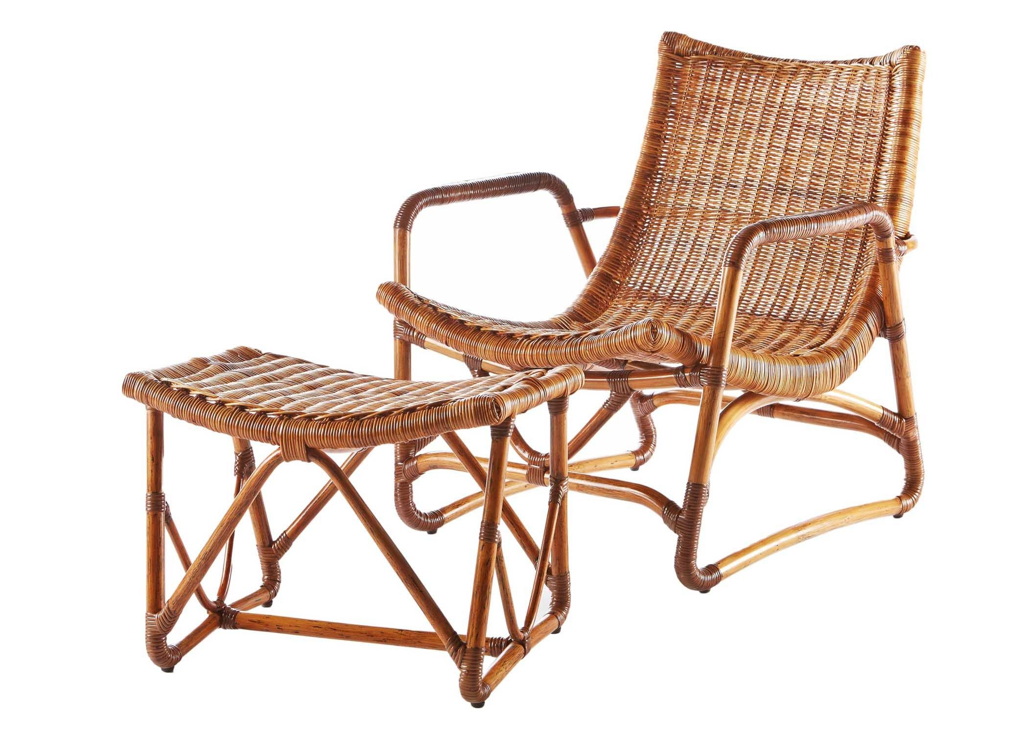 Bridgid Lounge Chair Outdoor Chairs Chair And Ottoman Indoor Outdoor Chair