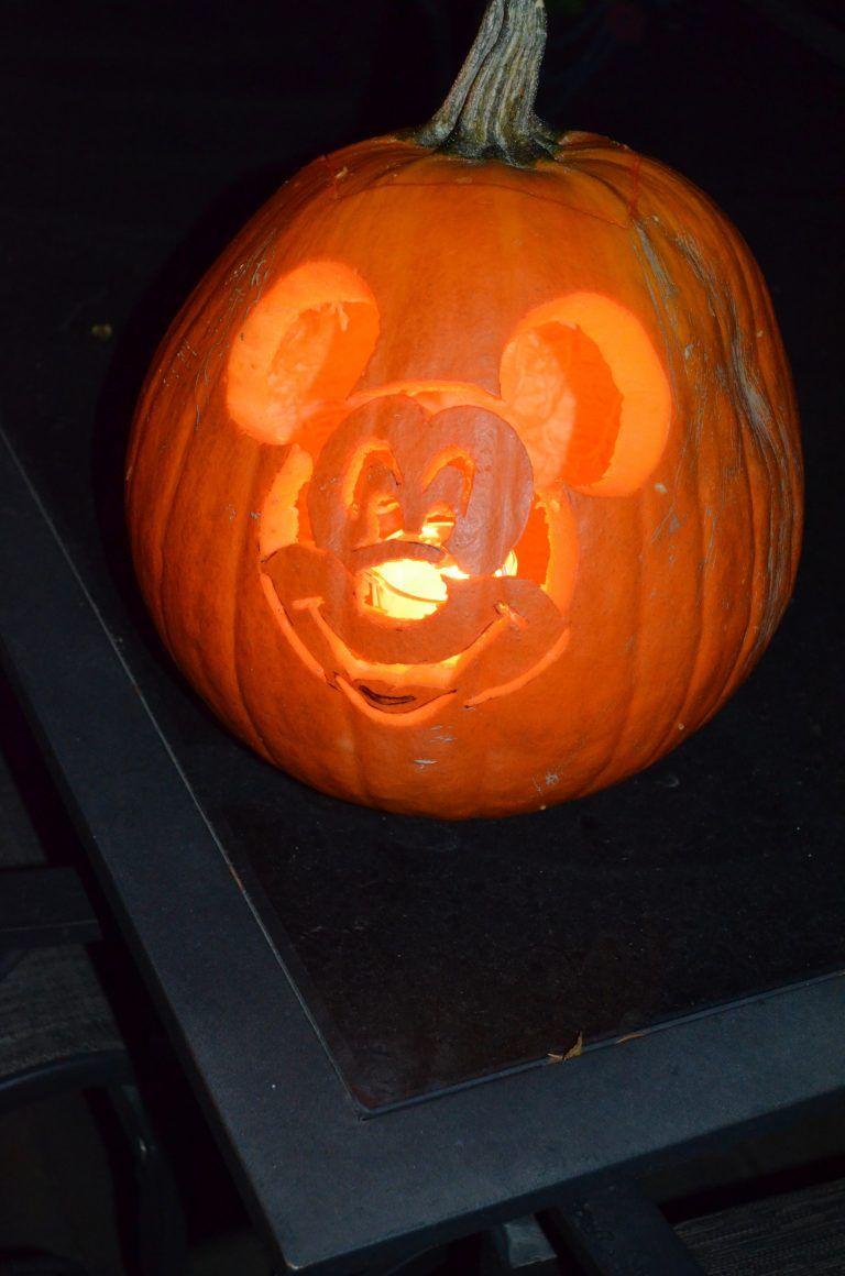 Großartig Süße Halloween Kürbis Schablonen Fotos - Druckbare ...