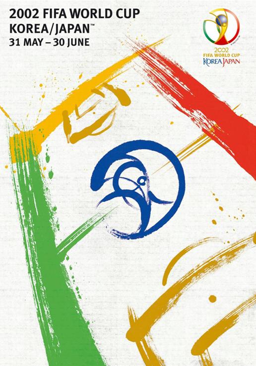 Fifa World Cup 2002 Korea Japan World Cup Logo World Cup Fifa World Cup