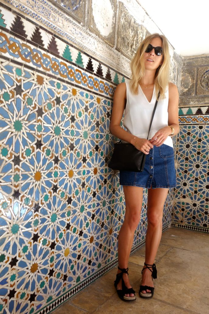Lucy-Williams-Fashion-Me-Now-Seville-Travel-Diary  - 23