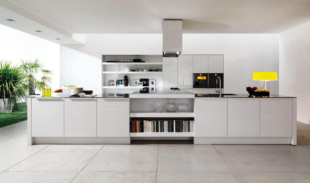 Modern Kitchen Design Minecraft Kitchen Decoration Ideas 2016 Part 98