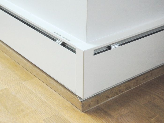 baseboard heating ecomatic design and architecture home maintenance and upgrades plinthes