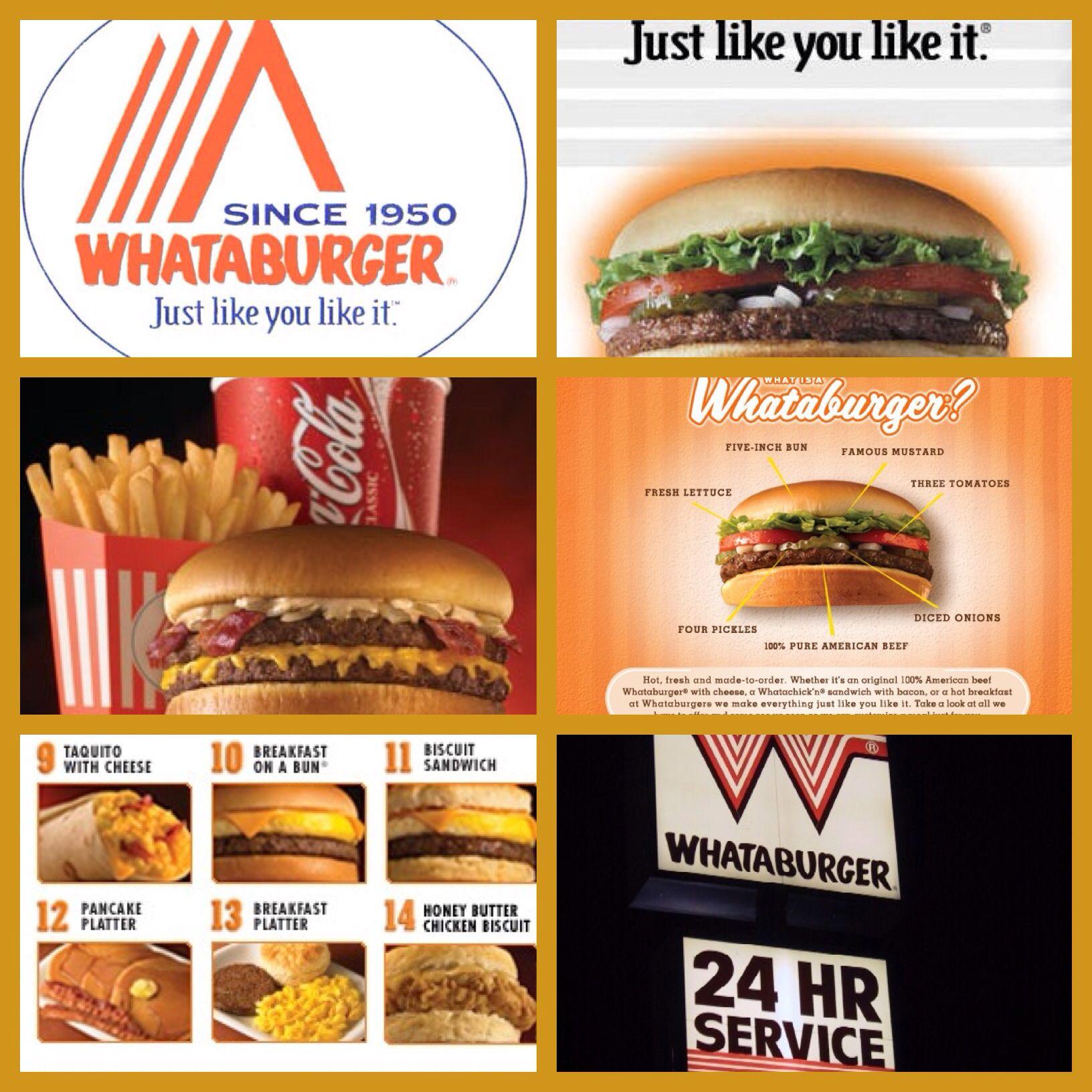 Fast Food Restaurants In Corpus Christi Texas