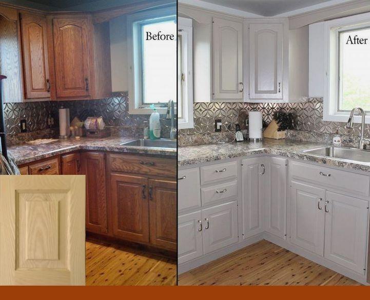 Mildew In Kitchen Cabinets - Iwn Kitchen