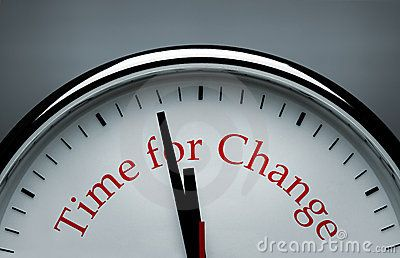 8 WAYS TO MAKE RAMADAN A MONTH OF CHANGE IN YOUR LIFE ~ Habibi Halaqas
