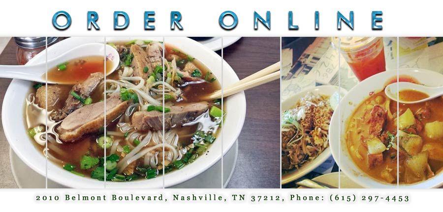 View International Market Restaurant Menu Order Asian Food Pick Up Online From Best In Nashville Tn