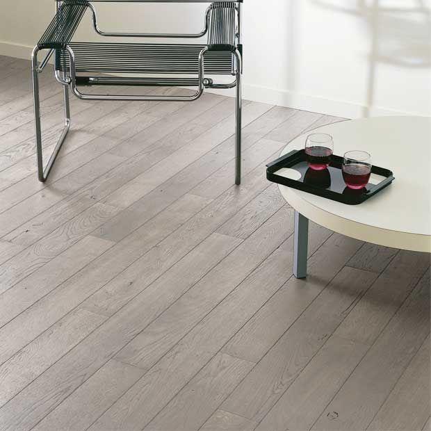 parquet massif elegance chene blanchi lapeyre chambre pinterest parquet. Black Bedroom Furniture Sets. Home Design Ideas