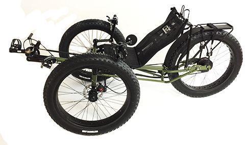 Pin En Bicycles