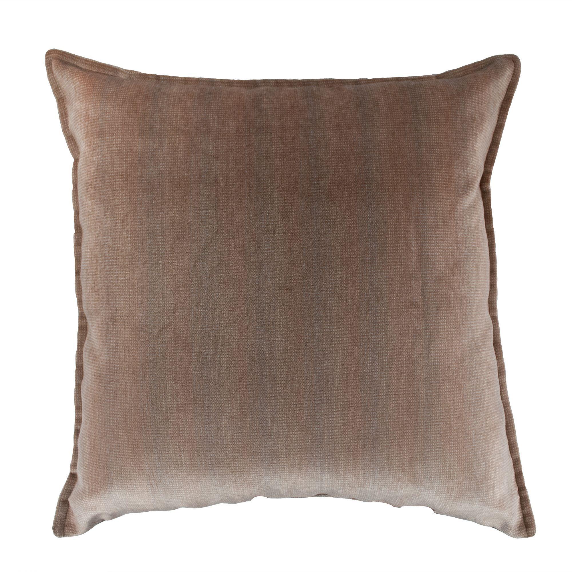 Sherry Kline Sevilla 24-inch Decorative Throw Pillow