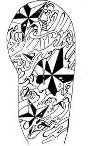 Arm Tattoos Designs  Design Tattoo