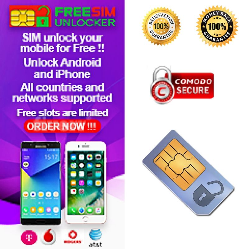 Free Slots Iphone