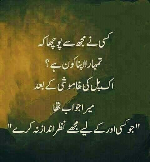 Pin By Hina Waqar On Near To Life