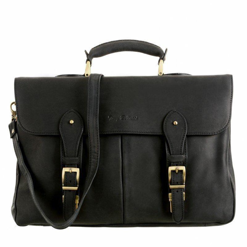 muske, torbe, tasne, slike, za, posao, poslovne, prodaja