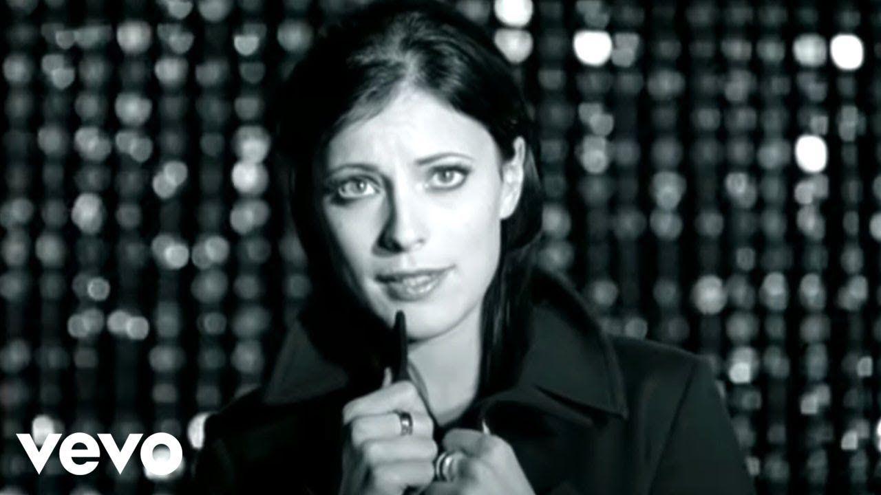 Silbermond Das Beste Offizielles Musikvideo 2006 Silbermond Das Beste Hochzeitslieder Lieder Fur Die Trauung