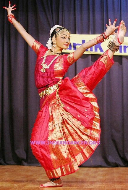 INDIAN DANCE | Dance in 2019 | Dance india dance, Indian