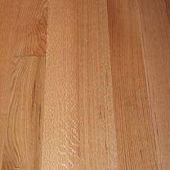 Red Strip R Q 3 10feet 5 19 3 4 X 2 1 4 Long Length Select Better Rift Quartered Red Oak 3 Longer Solid Wood Flooring Hardwood Floors Red Oak