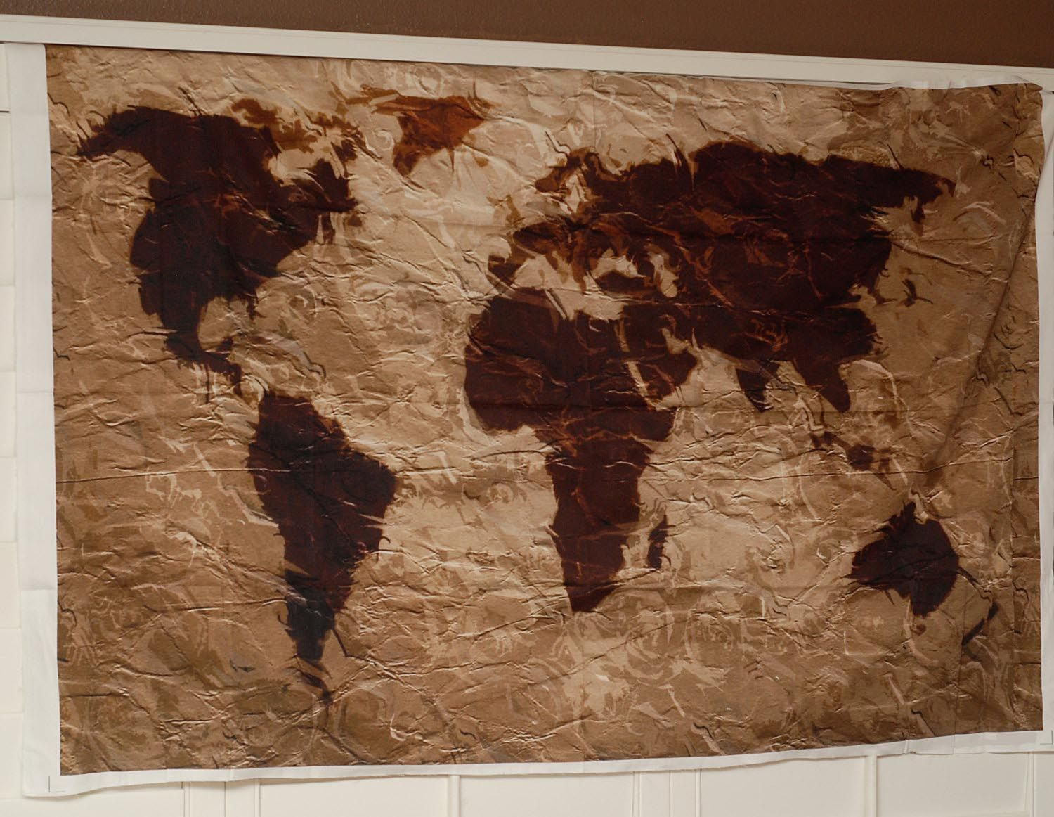 Antique World Map Tapestry.Antique World Map Tapestry Tapestries Pinterest Tapestry