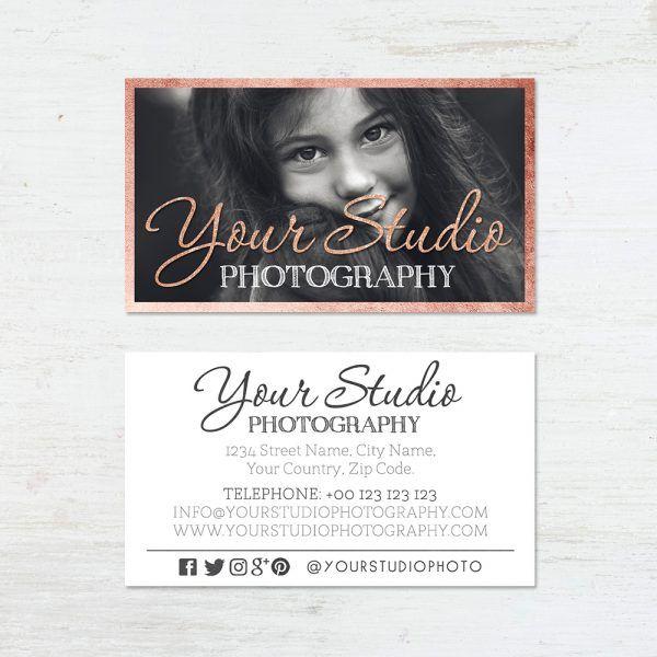 business card templates archives sleeklens handmade
