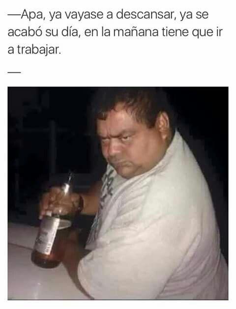 Pin By Lala Lpz On Memes Funny Spanish Memes Gordo Humorr