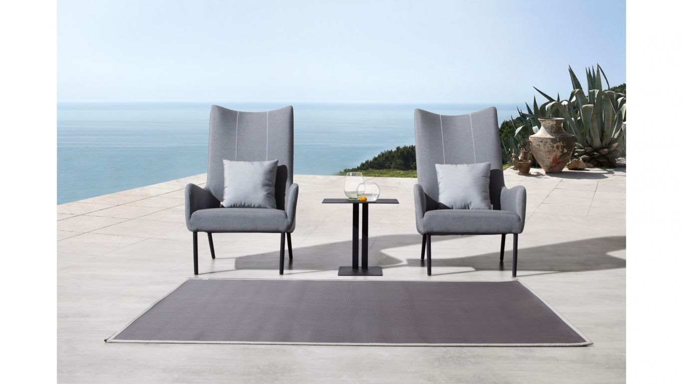 Shop for the Nova Outdoor Lounge Chair - 2pk and a wide ...