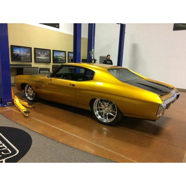 C H E V E L L E Chevelle Custom Muscle Cars Classic Cars Muscle