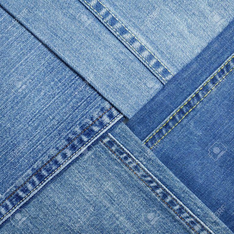 готовы утра картинки джинс фон меня работа