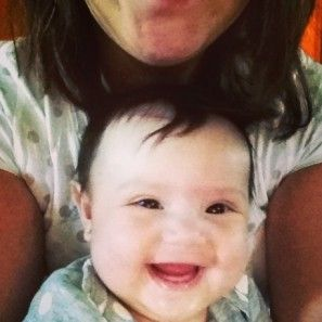 Vote for this little one to become the 2013 Gerber Canada Star and win a $2K RESP in the