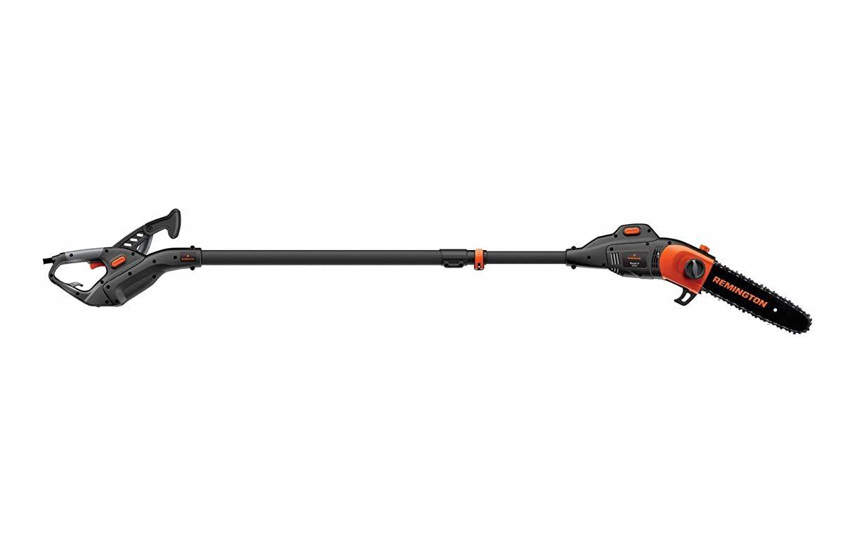 Pin On Garden Power Tools