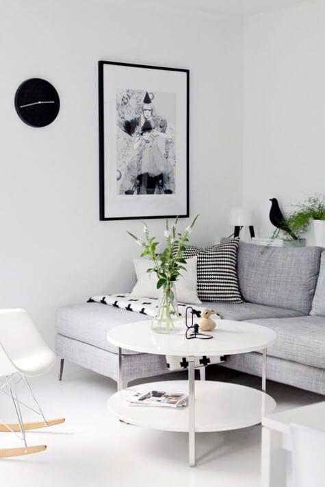 77 gorgeous examples of scandinavian interior design clean and minimal scandinavian living