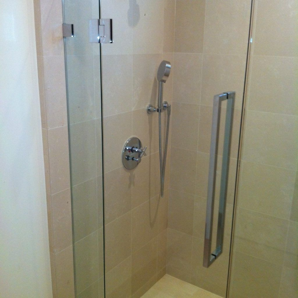 Frameless Glass Shower Door Latches Httpsourceabl