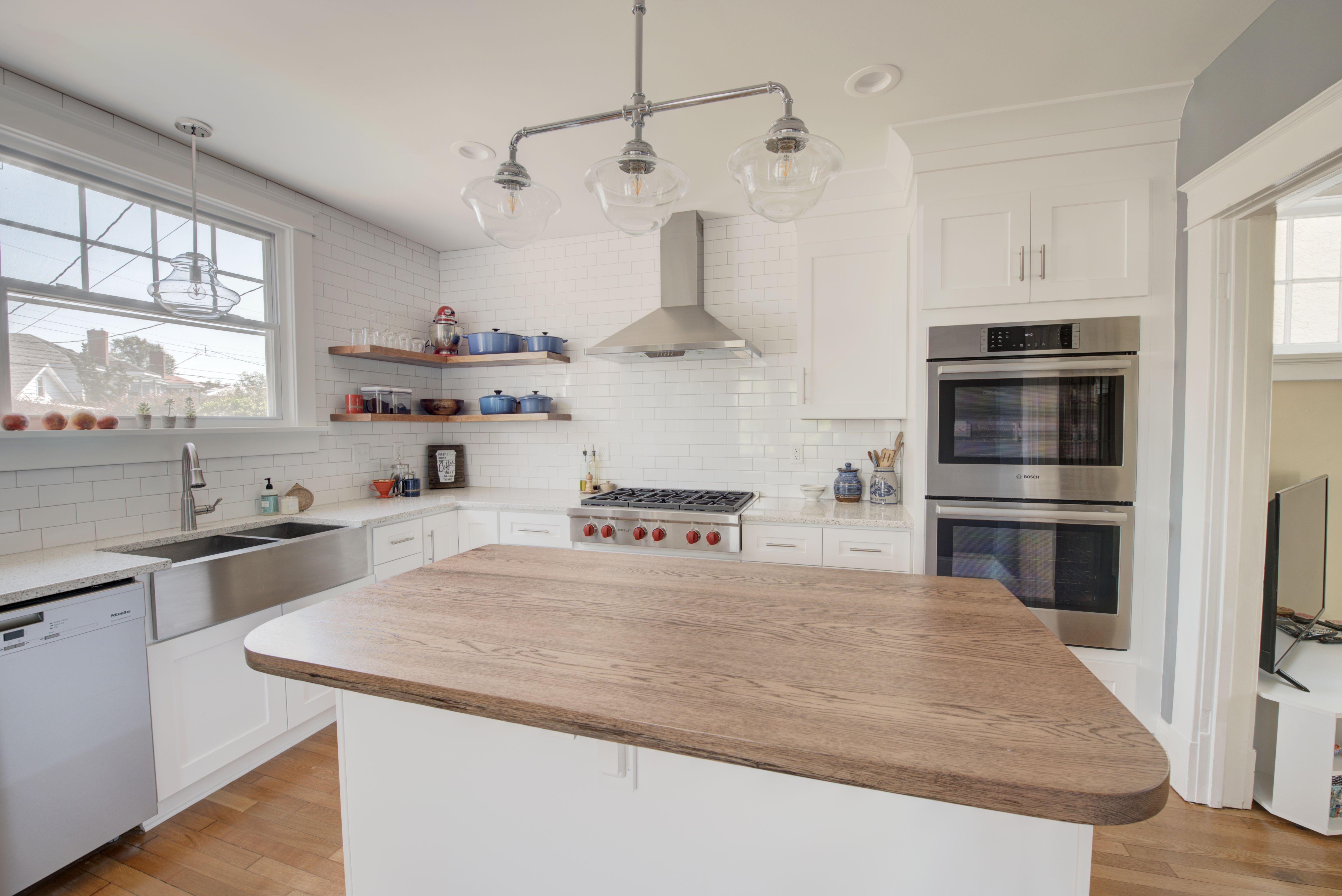 Kitchen Design Inspiration Custom Kitchen Remodel Kitchen Design Small Kitchen Design