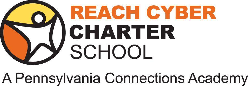 Reach Cyber Charter School Receive A Free Program Guide Boys