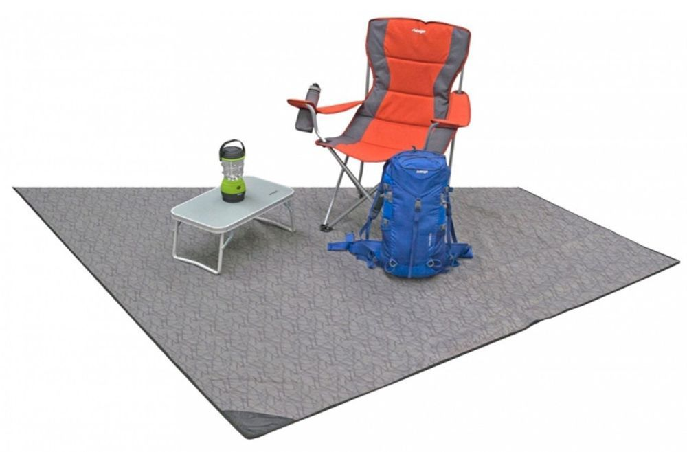 Vango Universal Tent Carpet 100 x 140cm