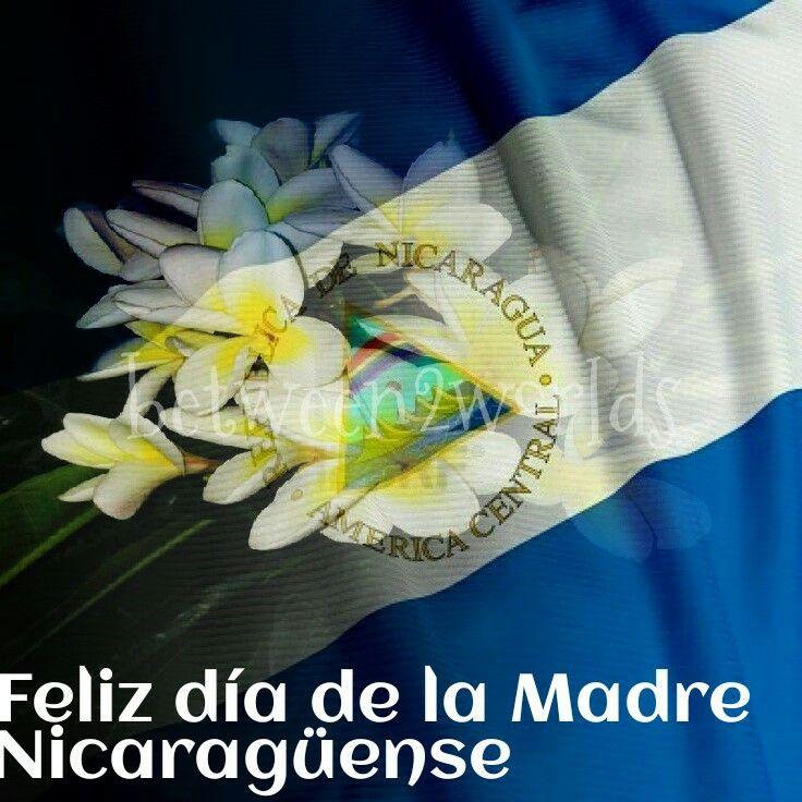 Madre Nicaraguense