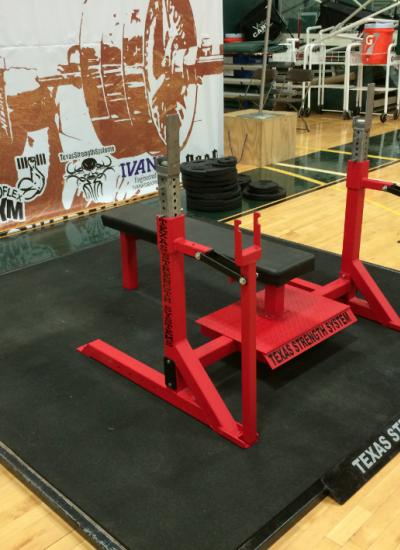 14 strength training ideas strength