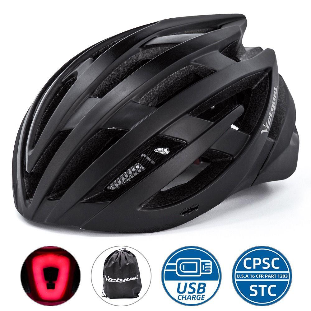 Pin On Bicycle Helmet