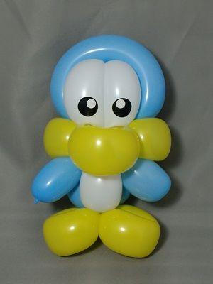 CIMG7463jpg (300×400) Ballons Pinterest Globo, Decoración con