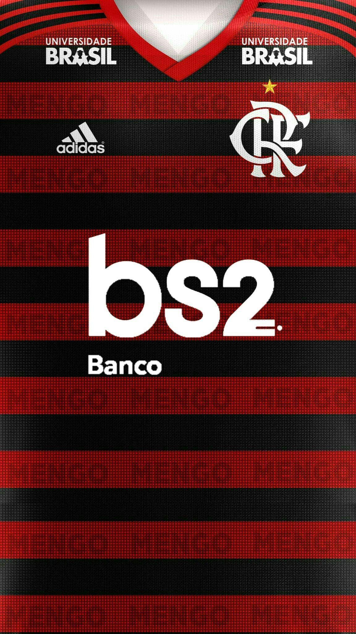 Flamengo Wallpaper Papel De Parede Camisa Do Flamengo Flamengo Papel De Parede Tudo Sobre O Flamengo