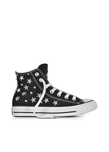 converse limited edition all star hi studs