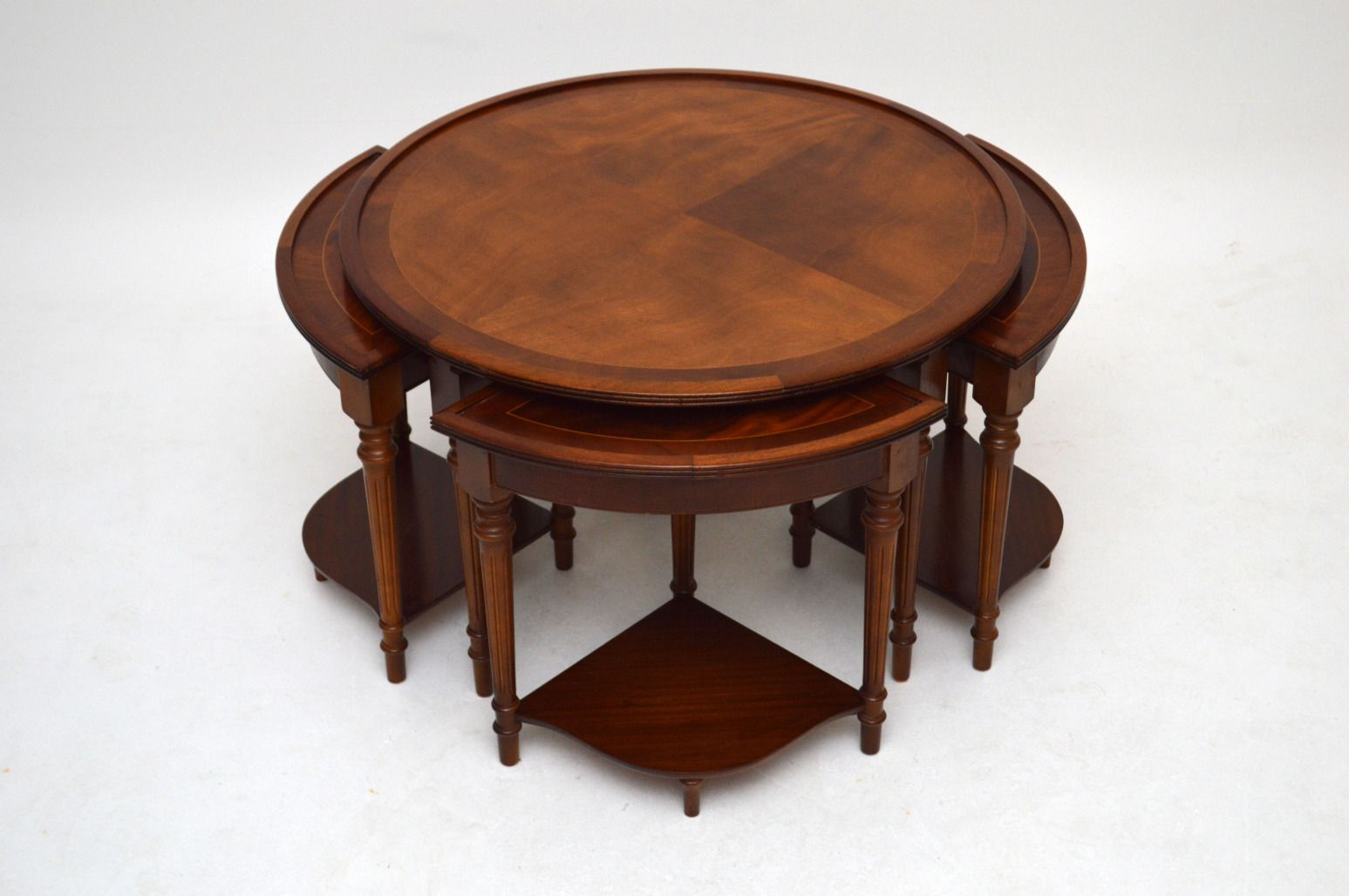 Ordinaire 100+ Round Mahogany Coffee Table   Best Office Furniture Check More At  Http:/