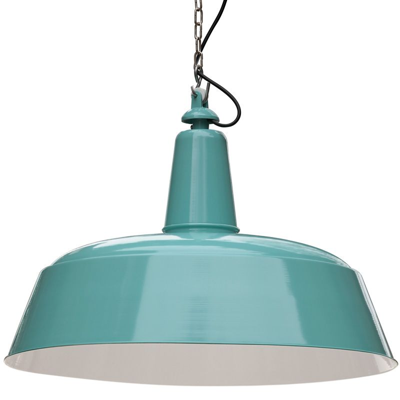 Berlin h ngeleuchte im industriedesign die h ngeleuchte for Lampen im industriedesign