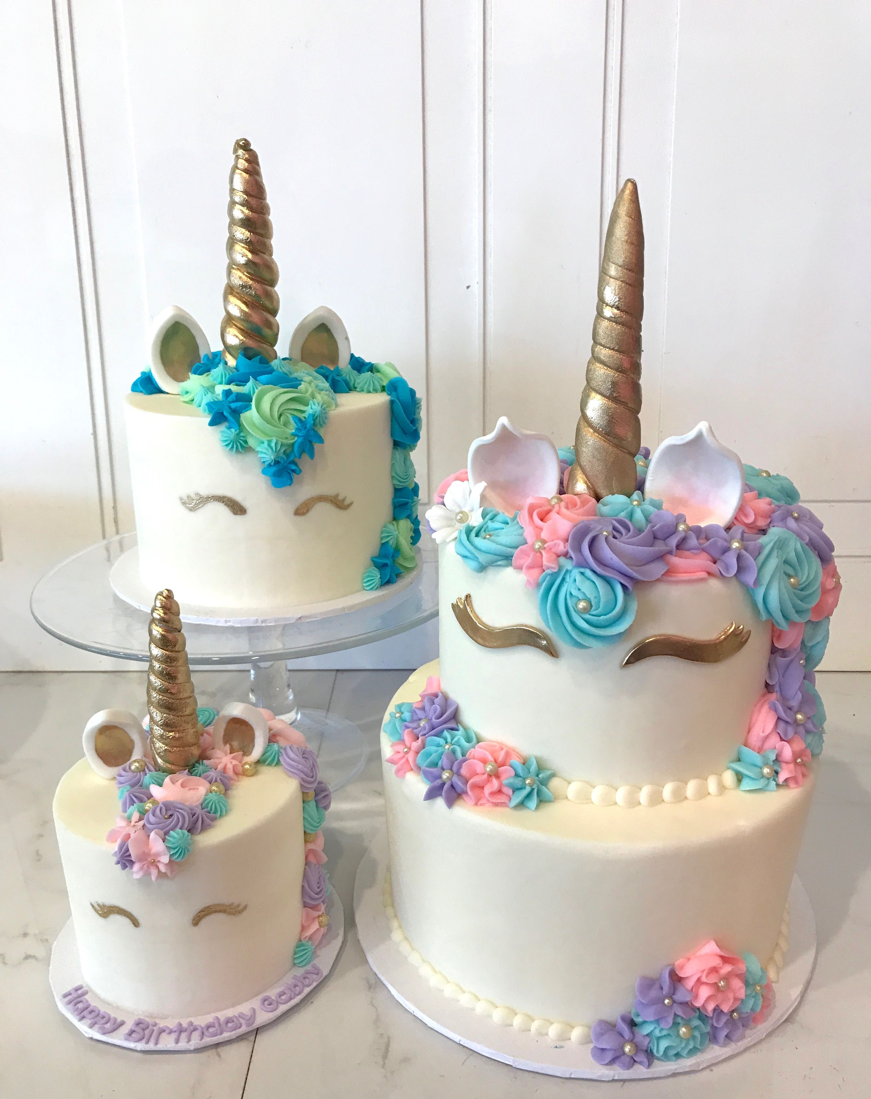 Children S Birthday Cakes That Are Unique And Delicious