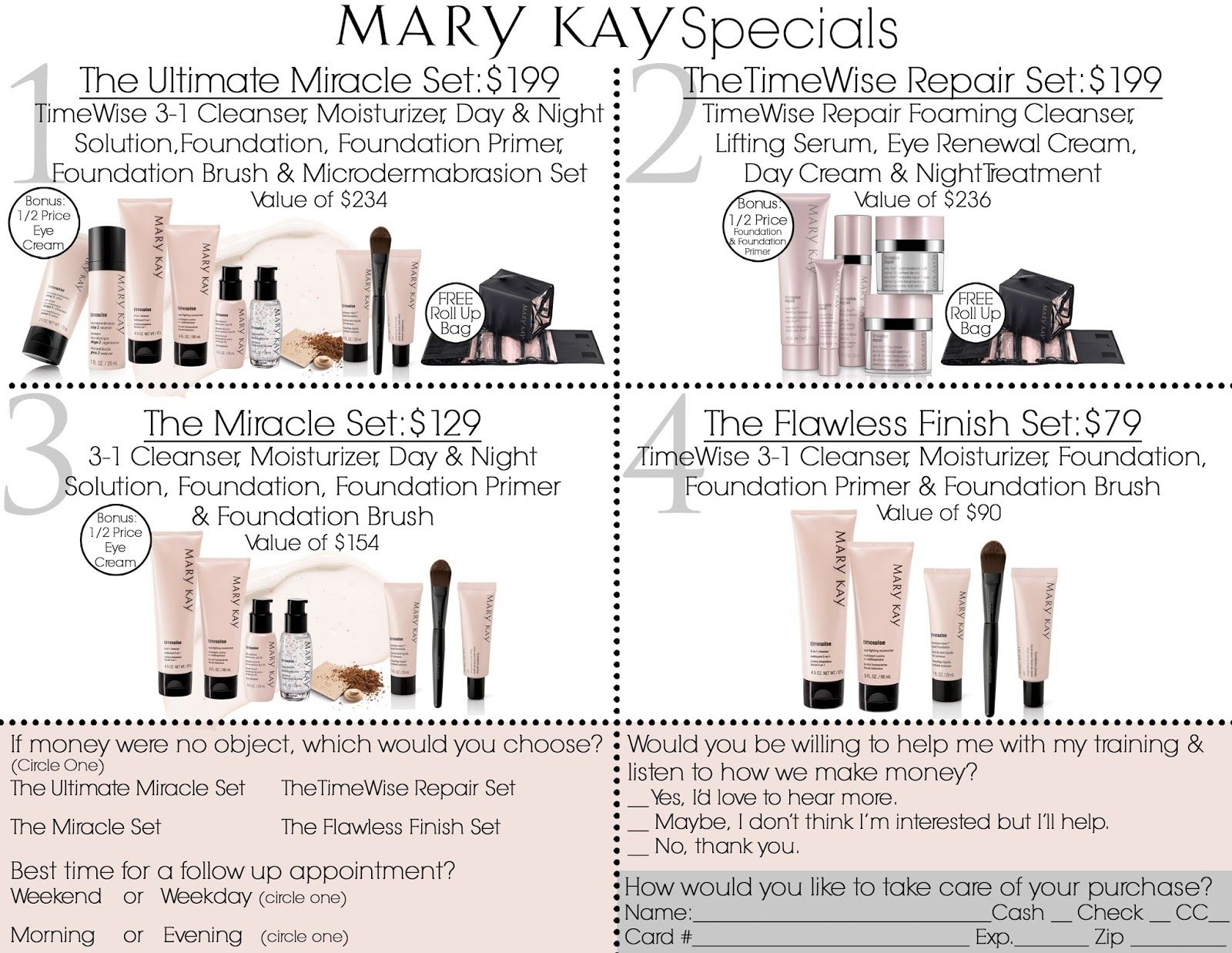 My Monthly Special Ends Jan 31 Shop Rykay